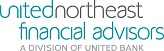 United Northeast Financial Advisors